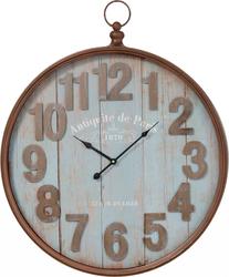 wandklok---bruin---metaal---60-x-7-x-72-cm---1-x-aa---clayre-and-eef[0].png